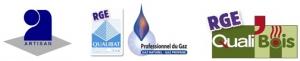 logo2 artisan pgn qualibois